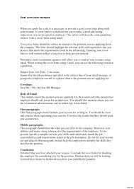 guidelines for what to include in a resume guidelines for cover letter paso evolist co