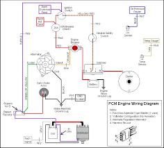 alternator wiring correctcraftfan com forums