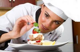 formation cuisine à distance formation à la cuisine par correspondance