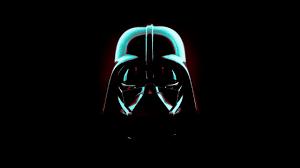 good background movies for halloween star wars darth vader wallpapers desktop background movies 1024