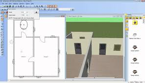 Ashampoo Home Designer Pro User Manual Ashampoo 3d Cad Youtube