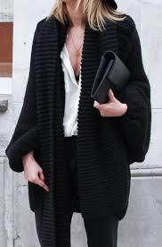 womens black cardigan sweater black cardigans vsw fashion