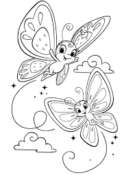 strawberry shortcake coloring page desenhos colorir pinterest