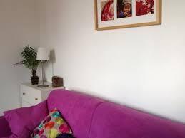 chambre chez l4habitant location chambre entre particuliers 75 kiwiiz petites