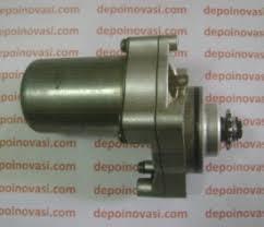 Jual Dc Gear Motor motor dc geared kursi roda elektrik