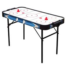 best air hockey table for home use air hockey table kids fun play sports gaming table home easy to