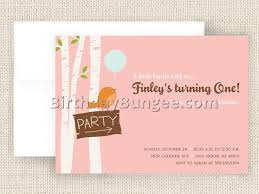 colors elegant free printable birthday invitations for kids with