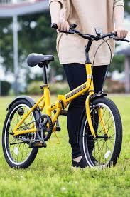 soei rakuten global market halloween festival bicycle hummer