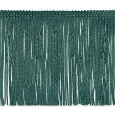 fabric trim u0026 ribbon by the yard fabric com