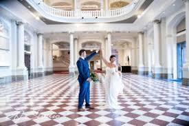 wedding photography cincinnati cincinnati wedding photographers aj studio