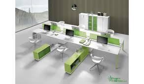bureau qualité mobilier de bureau de qualité professionnelle bureau