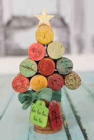 wine cork crafts 20 brilliant decoration ideas