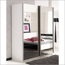 armoire de chambre pas cher 230672 armoire miroir chambre décoration