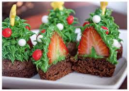 Christmas Party Treats - christmas party food inspiration mum u0027s lounge