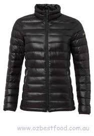 best black friday snowboard deals best 25 cheap snowboard jackets ideas on pinterest discount