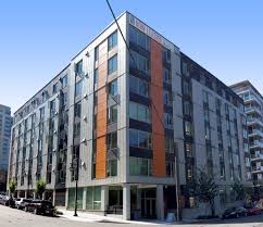 wa 98125 seattle curtain bedroom apartments near sline community