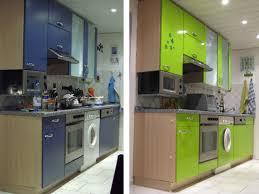 küche mit folie bekleben folie für küchenschränke ttci info