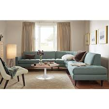 Chelsea Sectional Sofa 50 Best Living Room Sectionals Images On Pinterest Sectional