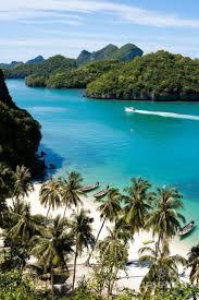 top 10 world u0027s cheapest exotic travel destinations travel
