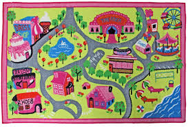 Kid Play Rugs Childrens Rugs The Best 28 Images Of Playroom Rug Pink Rugs For