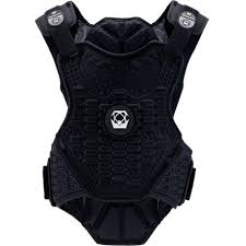 atlas guardian lite chest protector motosport