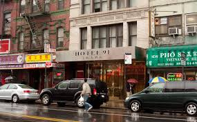 the best cheap accommodation in new york momondo