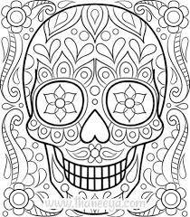 cool printable coloring pages for adults intended to inspire in
