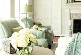ethan allen home interiors ethan allen living room ideas laurinandlovellphotography