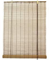 tips matchstick blinds blackout roller blinds blackout roman