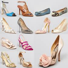wedding shoes for grass what to wear to a wedding shoes clutches and jewelries part 1