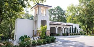 wedding venues in fayetteville nc vizcaya villa weddings get prices for wedding venues in nc