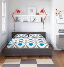 Small Bedroom Interior Design Ideas  Interesting Modern Bedroom - Interior design ideas for small rooms
