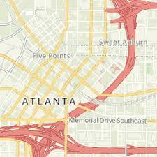 cheap places to live in usa living u0026 working in atlanta ga us news best places to live