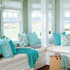 489 best images about home sweet home on pinterest front doors