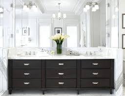 custom bathroom vanity ideas custom bathroom vanity rafter house custom vanity custom bathroom