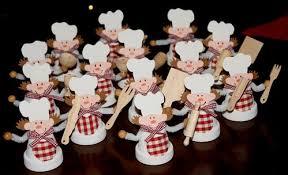 activité manuelle cuisine ptits cuistos framboise chocolat