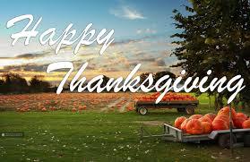 happy thanksgiving background 4k high definition amazing