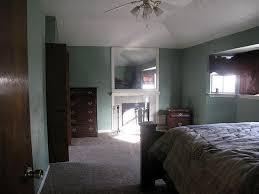 Apartment In Houston Tx 77082 12830 Skyknoll Ln Houston Tx 77082 Har Com
