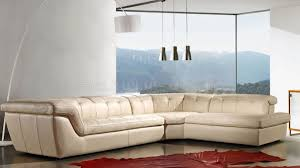 Sectional Bed Sofa by Uncategorized Vision Sectional Sleeper Sofa S3net Sectional