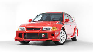 mitsubishi evo rally wallpaper 2000 mitsubishi lancer evolution vi tommi makinen edition