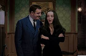 the munsters halloween costumes the munsters news