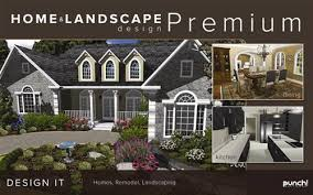 Punch Home Design Essentials Review Punch Home U0026 Landscape Design Premium V19 Punch Software