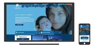 Delaware traveling websites images Inclind custom web development agency delaware png