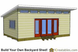 some pics of my 16 x 24 shack small cabin forum 1 cabin ideas 16x24 shed plans buy our large shed plans today icreatables