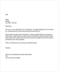grant letter sample resume cv cover leter