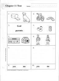 special connection homeschool social studies heritage studies 1