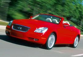 lexus za 20 tys lexus nx 300h f sport awd auto test autowizja pl motoryzacja