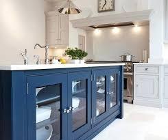 blue kitchen islands navy blue kitchen island white with nightmares zocalo holhy