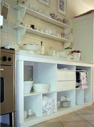 meuble cuisine shabby chic meuble cuisine shabby chic de lu0027objet 25 charming shabby chic