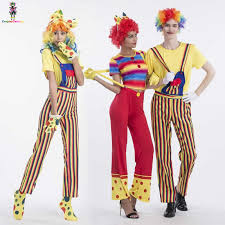 Couples Jester Halloween Costumes Buy Wholesale Jester Halloween Costumes China Jester